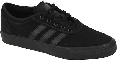 Originals black Black Adidas Mens black Shoes ease Size 8 Adi By4027001 pwdgqvS