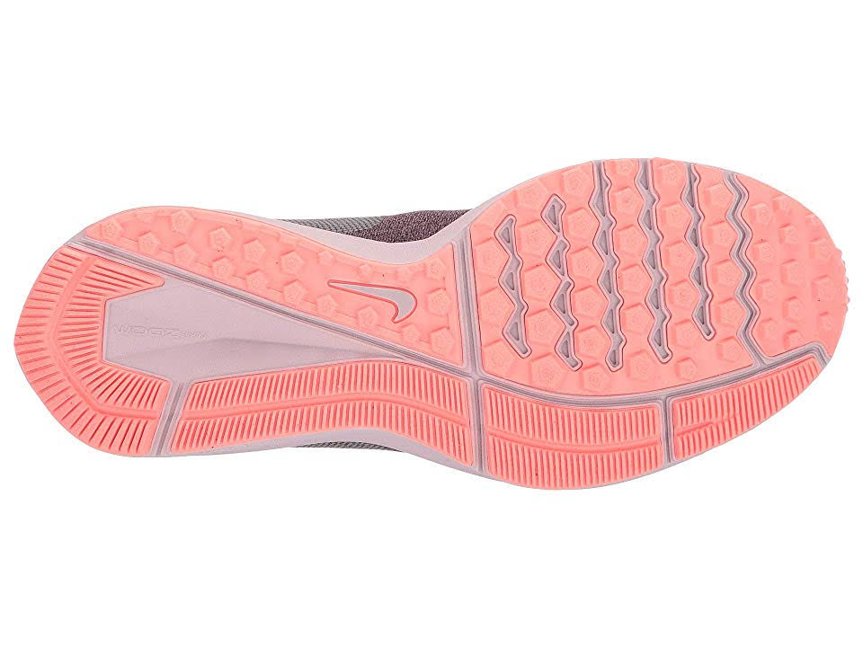 Laufschuhe Nike Zoom Shield 5 Womens Winflow Run qz8Zw