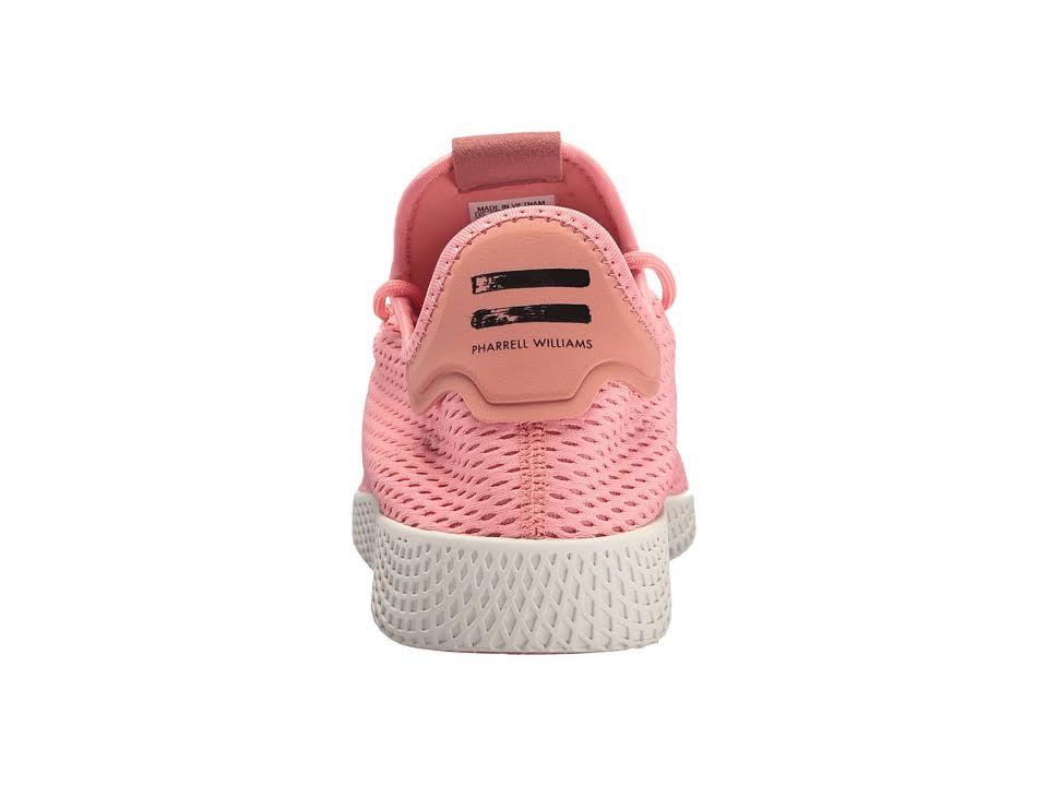 7 Taktiles Pw Tactile By8715662 Rose Größe Hu Pink Adidas Herrenschuhe Originals raw Rose 5 Tennis BU0HnFq