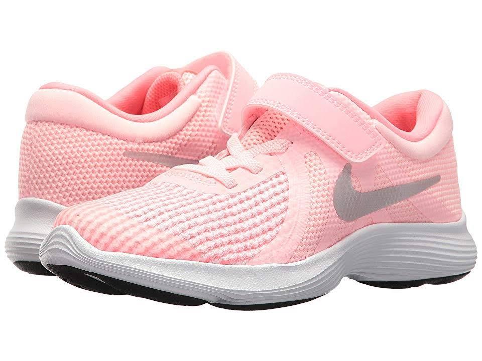 De Revolution 4 Girls Nike Running Zapatillas dqPZwvd