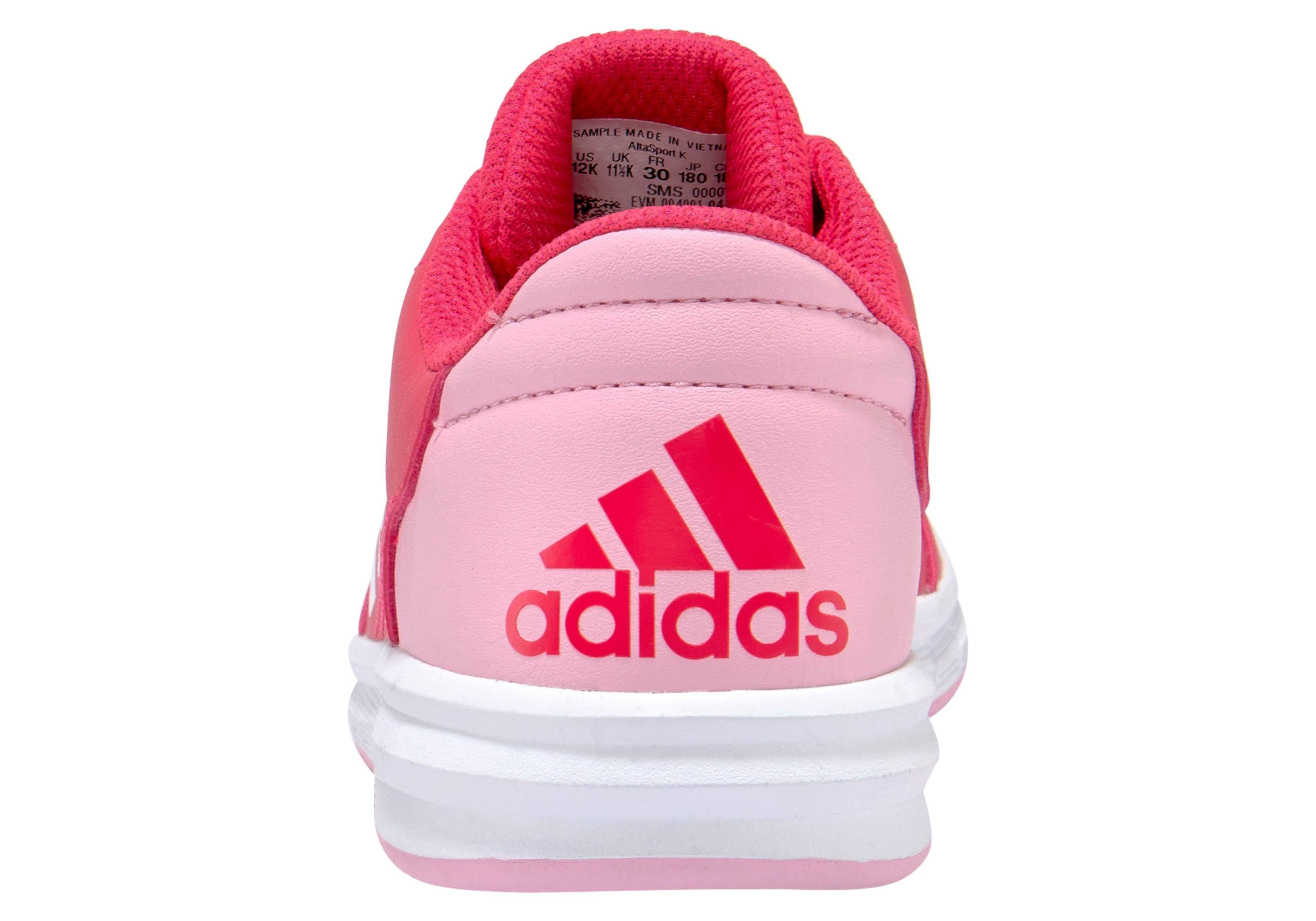 »alta rosa rosa K« Trainingsschuh Performance Pink Sport Pink Adidas 39 z5nqHO
