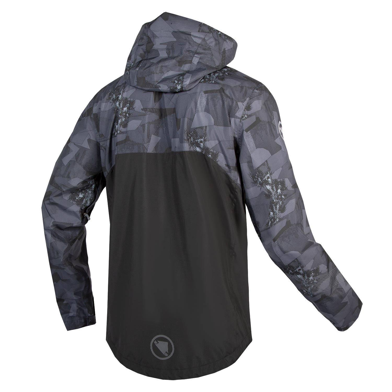 Singletrack Camuflaje Camuflaje Ii Jacket Jacket Endura Endura Singletrack Endura Singletrack Jacket Ii gAAxfpqFw