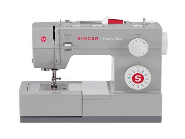 Sewing 4423 Heavy Singer Duty Co Machine cl fq1nZd