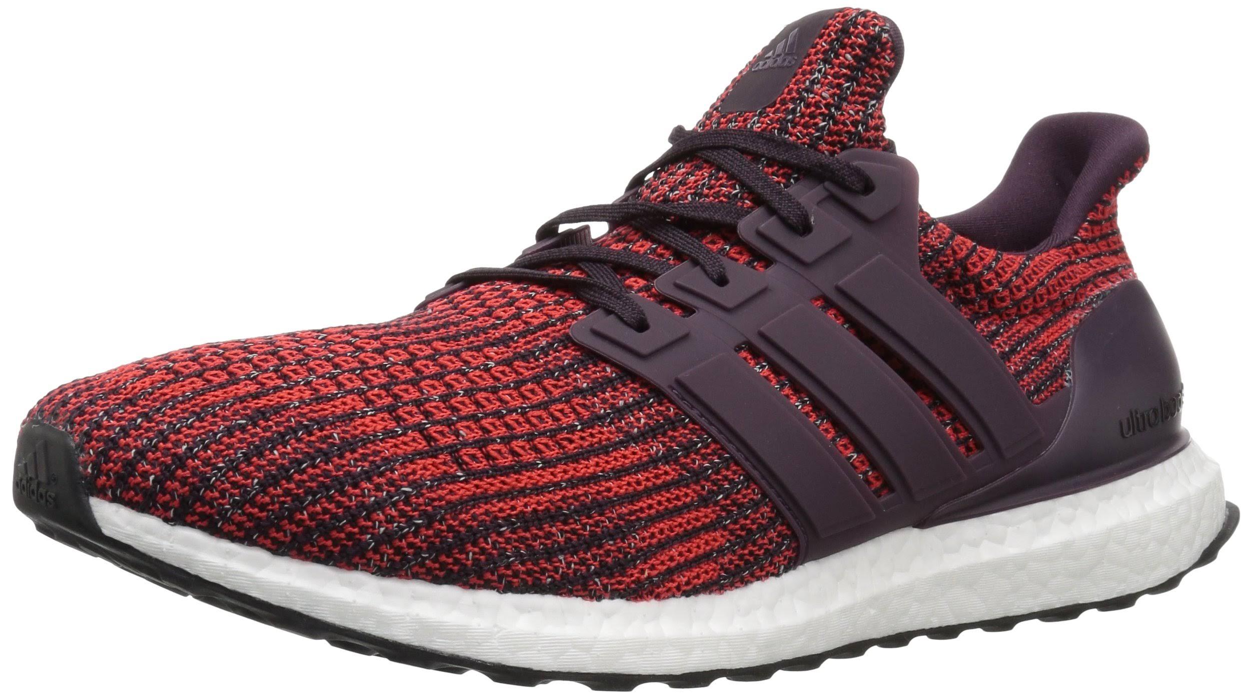 De Boost Adidas Running Tamaño Cp9248 Zapatillas 9 Hombre 5 Para Ultra tx4w4aqf