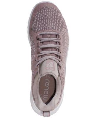 Shoes 8 Renew Women's Size Running Nike Brown Rival HxITYB