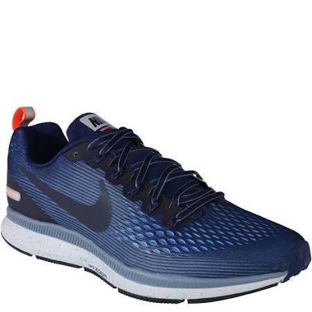 Shield obsidia Running Blau – Pegasus Blue Blaue 907327–400 Sneaker Nike binary Air Blue obsidian 34 Zoom armory qYB4ad