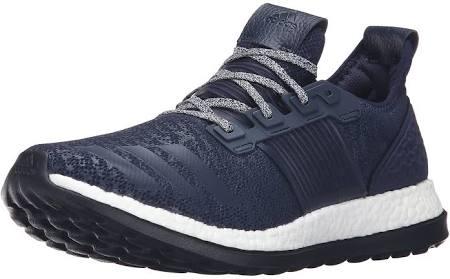 Blanco Zapatillas Marino azul Adidas De Zg Colegial 5 Hombre Para Running Pureboost Blanco Marino 12 wnrUrZ8q06
