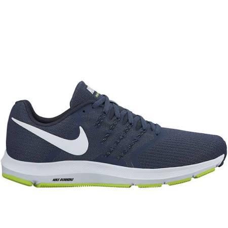 Athletic Nike Größe Swift Stores Bei 10 5 Run Schuhe Blau Stage Den w6pqEBW6Z