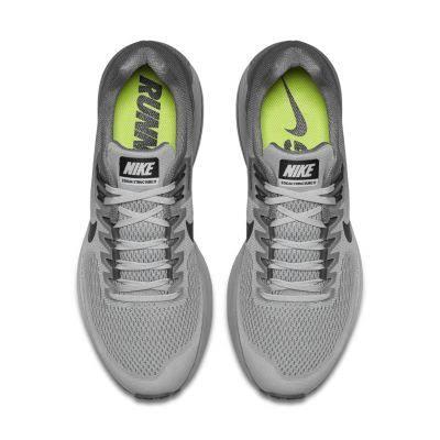 Nike 22 Zoom Claro Men Carbono Zapatillas Royal Air Obsidiana Gris Structure IPqwTqpdx