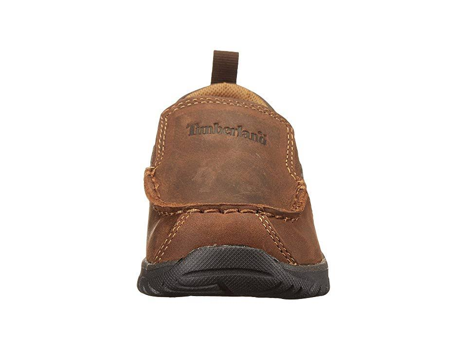 Pequeño Discovery Zapatos Para 5 Kids M Niño niño Pass Niños Timberland Marrón Calzados Pequeño P7zIqz