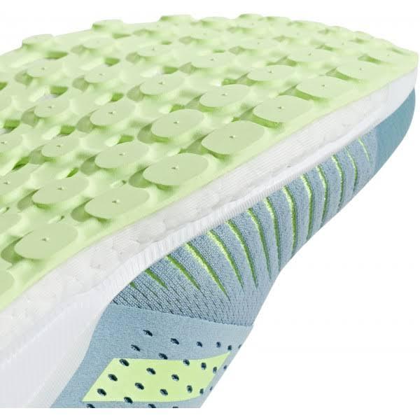 Dames Adidas Drive Solar St LichtblauwGeel 0PkOwX8n