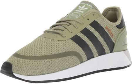 Originals N 5923 10 Adidas Zapatillas Hombre Db0959308 Tamaño q5COxOdwHf