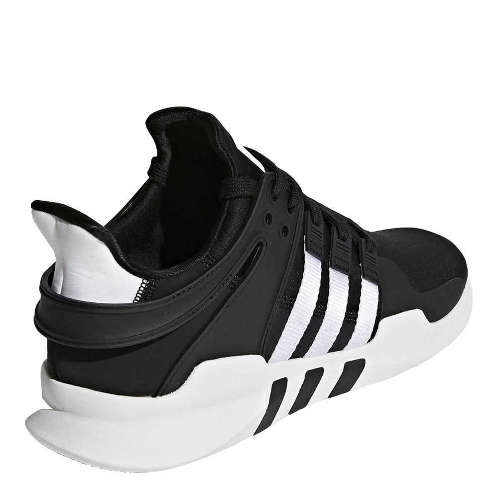 Hombre 10 Originals Adv Zapatos Adidas Para B37351001 Tamaño Eqt Support cgHqcwp1