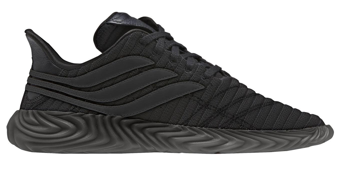 Blackamp; Blackamp; White Adidas SobakovCore SobakovCore Adidas SobakovCore Blackamp; Adidas White zMLSUGqVp