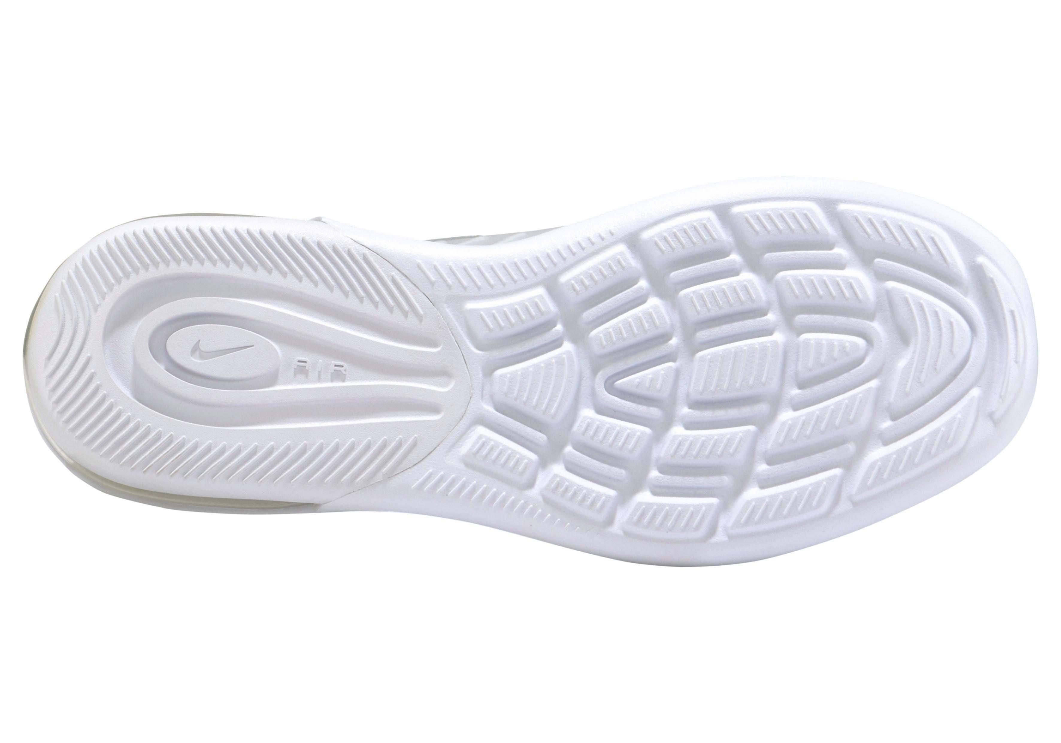 Axis« rot Sneaker »wmns 36 rot Sportswear Nike Max Hellgrau Hellgrau Air qZUIx0w