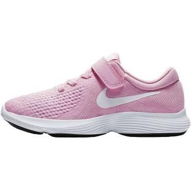 603 Koşu psv 943307 29 Nike Ayakkabısı Revolution Pembe Çocuk 5 4 ARnqC0w