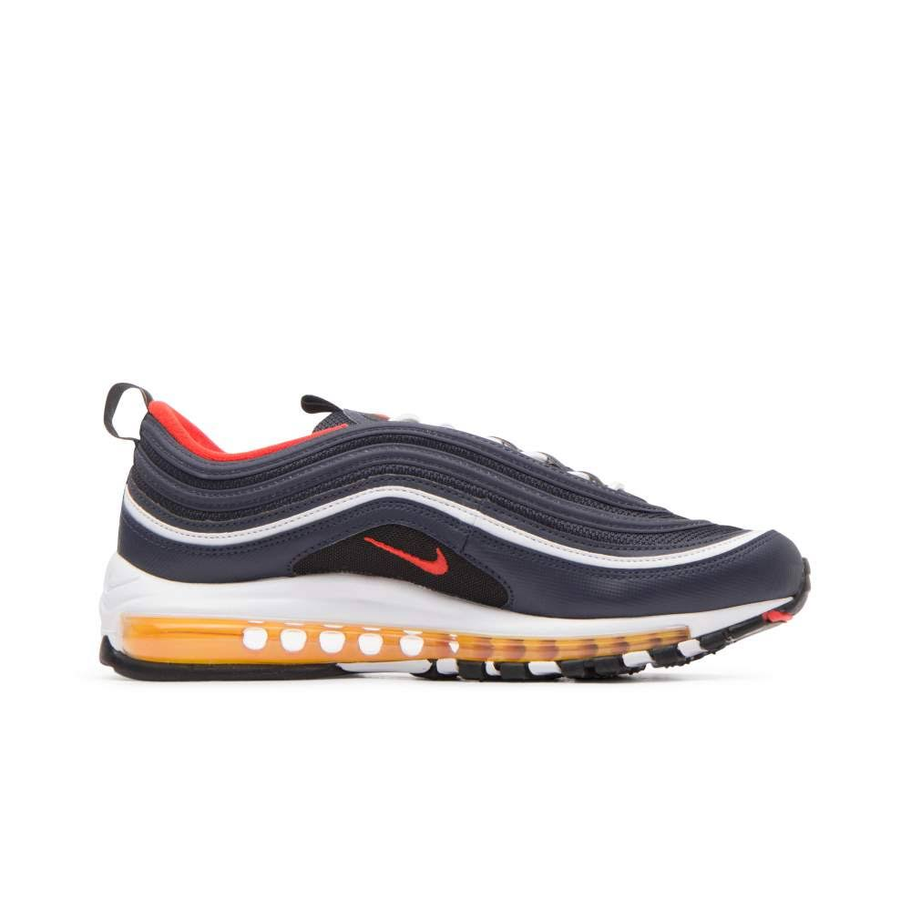 Max Navy Nike Air 97 Trainers In 0pFq10