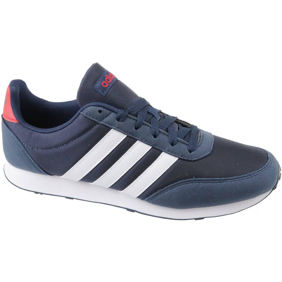 Adidas V Racer 2.0 M CG5706 Shoes Navy