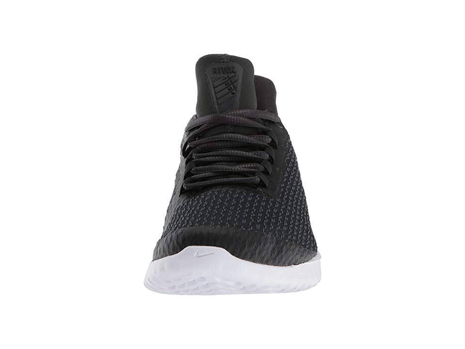 Damen Aa7411001 Renew 7 Nike 5 Rival Größe Laufschuhe f61IEq