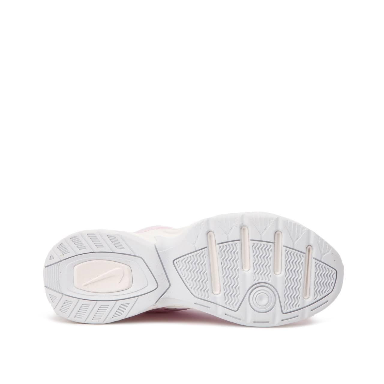 Womens Foam' 0 Sneakers Wmns M2k Nike 'pink 5 Tekno Size wqU1xHFZ