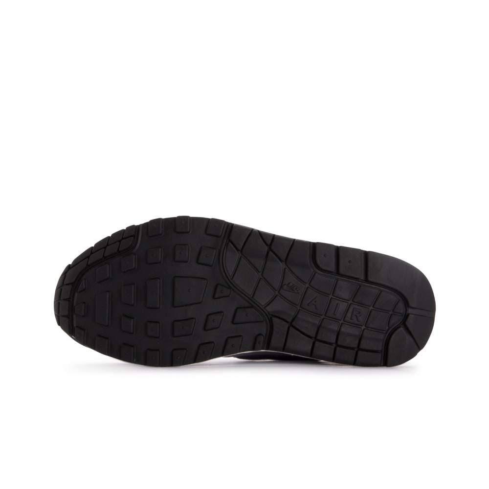 Rot Frauen Nike 1 weiß Air Schwarz Max Schuhgröße 6 Weiß q8wFP8rt