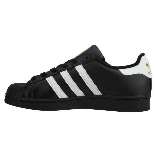 Style e Foundation Big Kids Superstar J B23642 Adidas aT0gxXqw