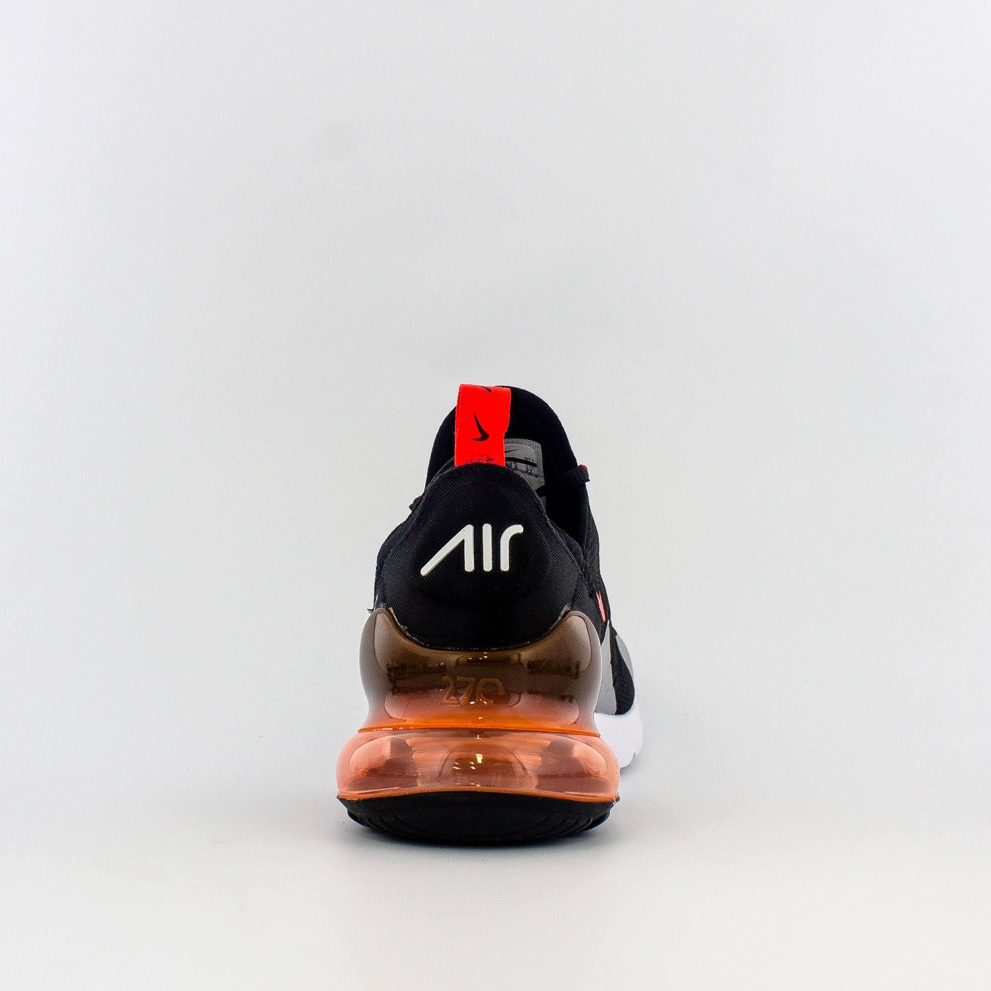 Nike 7 Max Air Größe 5 Herrenschuhe 270 Ah8050015 rAr7Yx