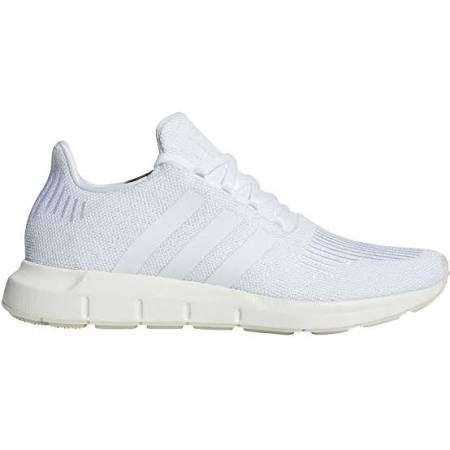 White Swift W ftwr Sneaker White White Adidas ftwr Female Originals Weiss 5 off Run Weiß Us TqgfZ5w