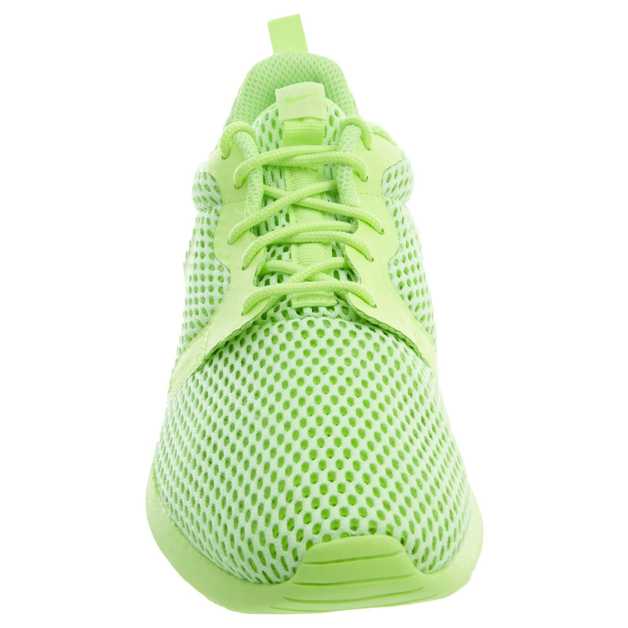 Hyp 833826 Nike One Roshe Br Mujer 300 Estilo 8SREqwR