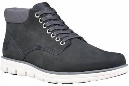Timberland Size A146q Boots Black 5 Chukka 6 fxarAwfq