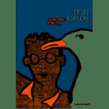 Peste Blanche