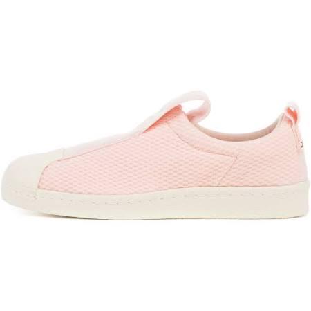 Superstar Bw35 Women's Sneaker 5 Slipon Adidas Ea5qwSS