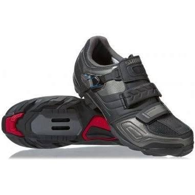 Sneaker M089 Black35 Sneaker Shimano Shimano M089 8Z0wONPXnk