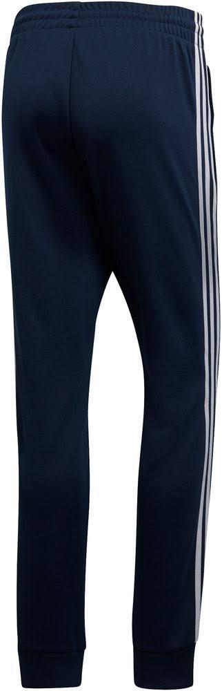 SstM passeggio Navy da Pantaloni Adidas roCdBex