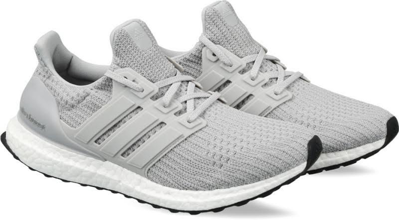 Adidas Greytwo Zapatillas Para Ultraboost Coreblack Hombre PwYPqFOr