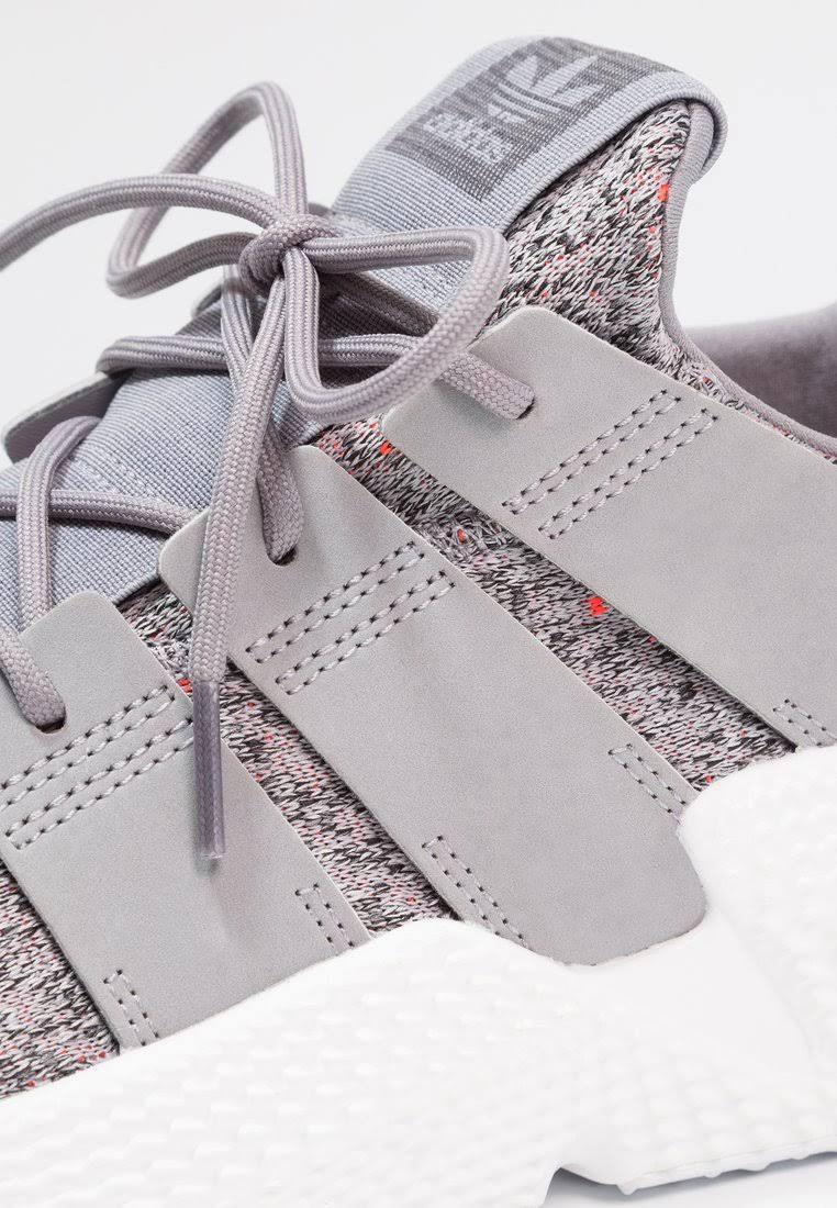 Adidas Grey Prophere GrijsStone Oranjerood Schoenen sQtrhCxd