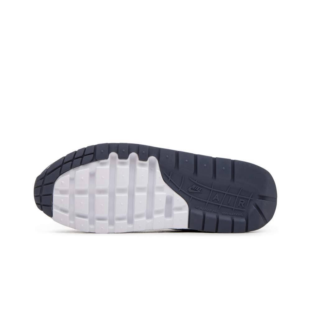 1 Max monsoon Blue Fuchsia SneakersmeisjesObsidian Nike Lage Mist Air laser Gs OPwXiulZkT