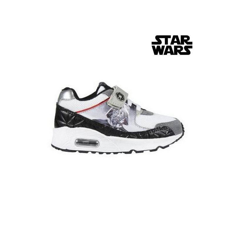 Trainers Star Wars 73404 - 26