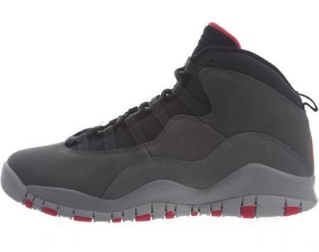 Kids 10 Big Jordan 006 487211 Retro 006 Style OFvwxnza