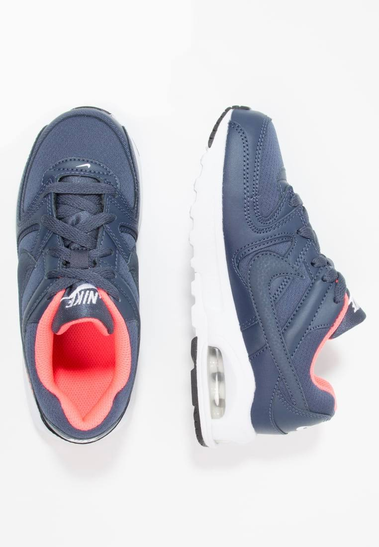 Nike Air Max Command Flex PS Scarpe (donne)
