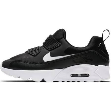 Little Air Kids Nike Tiny ps Max 881927 007 90 xzyqw1f