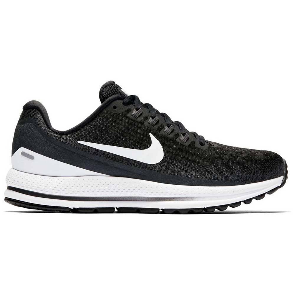 Zoom Air Nike 13 36 Vomero I dBexoCr