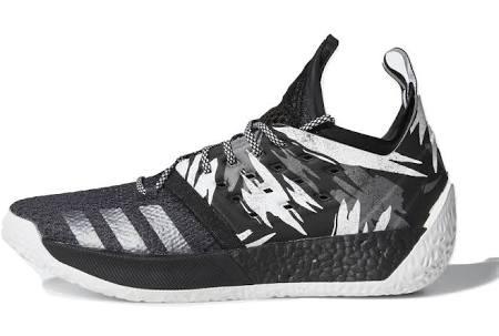 Adidas Vol 2 11 Jam Harden Traffic Tamaño Hombres zzrFw1q5