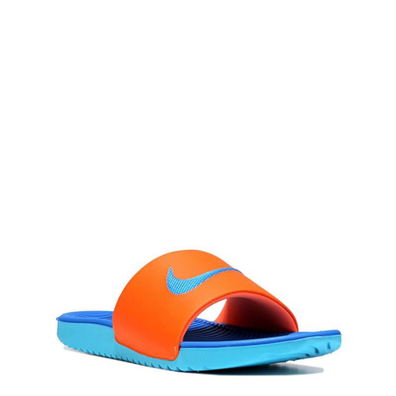 Vorschule 1 Kawa Größe Slide 819352800 Jungen Nike ASRfOqx
