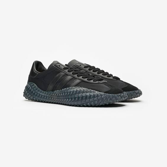 Adidas Adidas Country Country Commander X 1q6fwUx7q