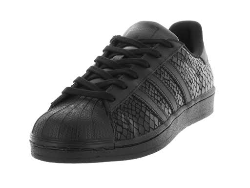 5 Originals Superstar Nero Nwb M S75126 Adidas W Womens Taglia Sneakers 9 SMpUjVzGLq