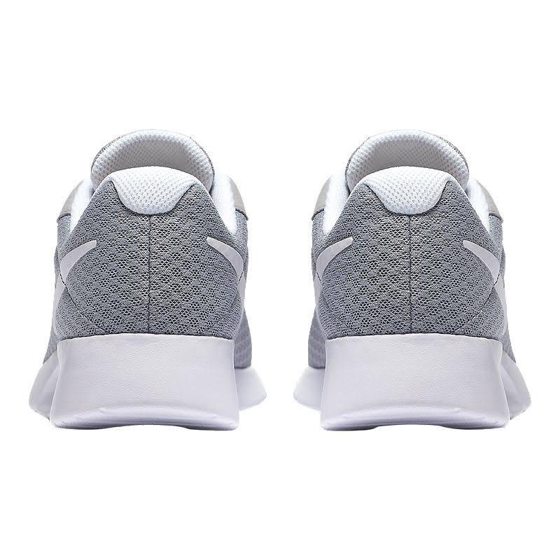 Nike Wolf Tanjundames7 Tanjundames7 grijswit Wolf Nike grijswit UpqSVzM