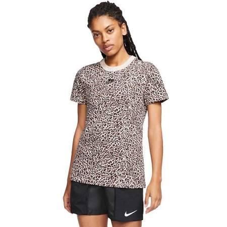 Nike Sportswear Aop Print XL  Qux8ona
