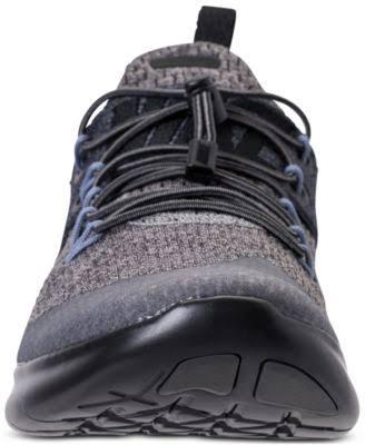 Cmtr Free Rn Sneaker laufschuh Bungee Nike Für 70e48304 Premium 2017 Womens Pc w4xERCqt