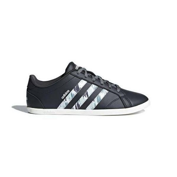 Adidas Coneo QT Shoes